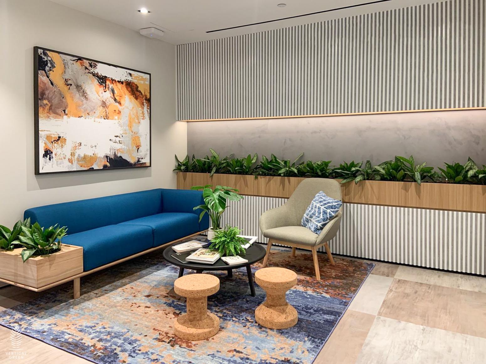 Office Plants Malaysia Roche-@-PLQ